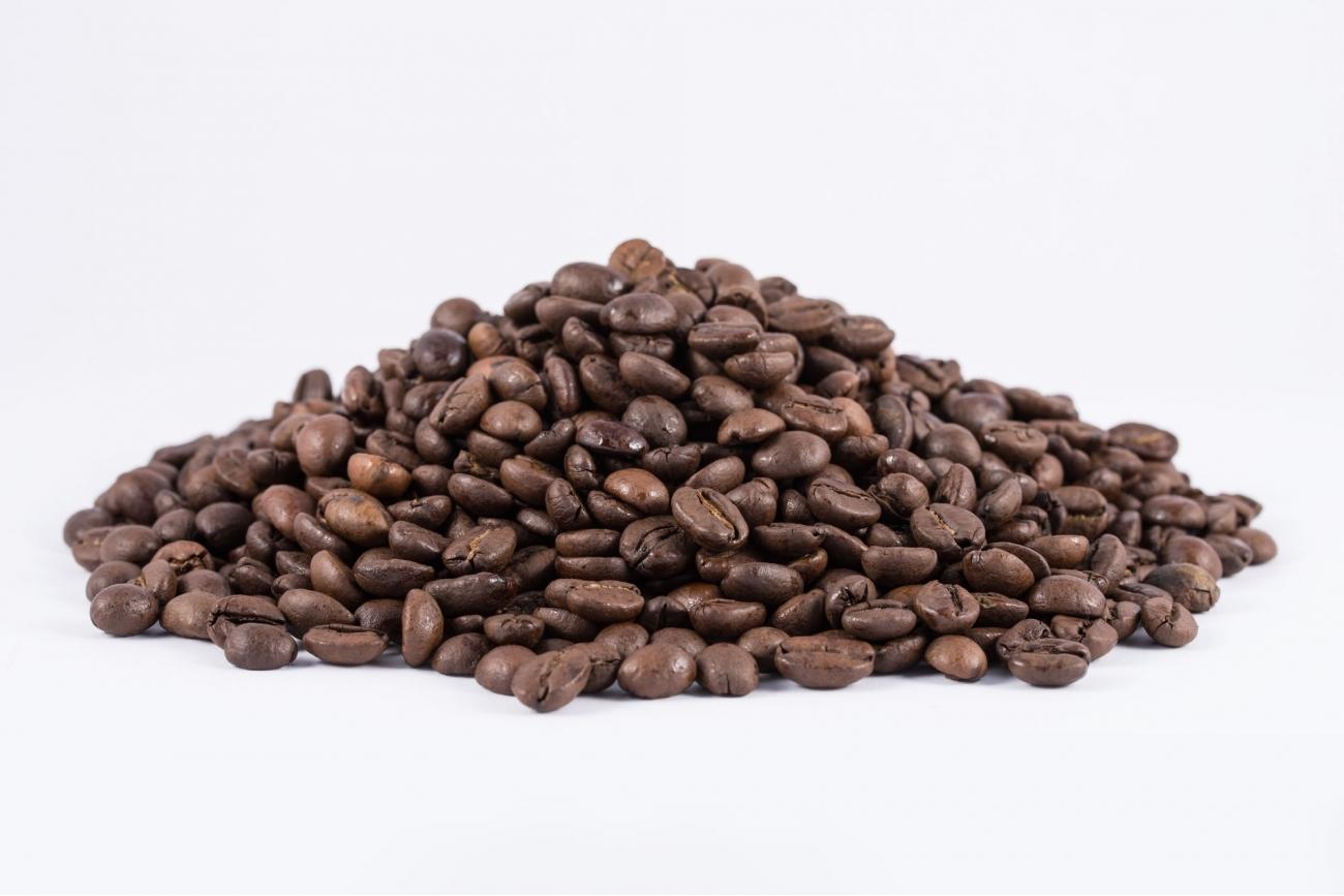 Caffè Super Miscela Bar Arabica