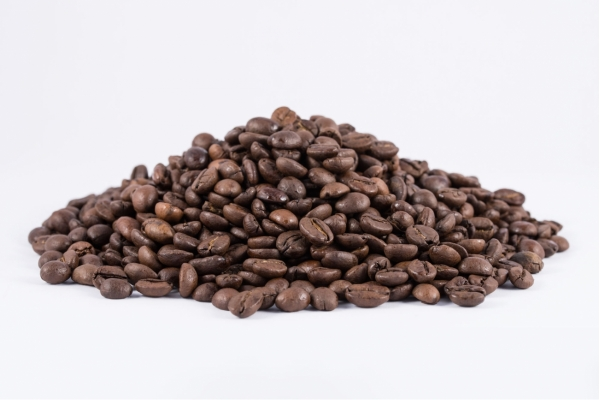 Arabica Coffee Blend Bar