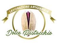 Dolce Pistacchio
